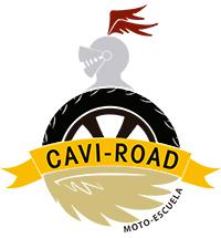 Cavi-Road