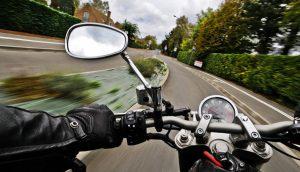 cursos de motocicleta