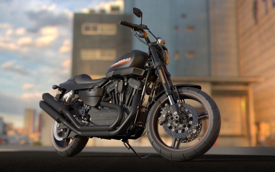 Consejos de mantenimiento básico para motos