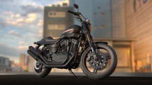 aprender a manejar moto